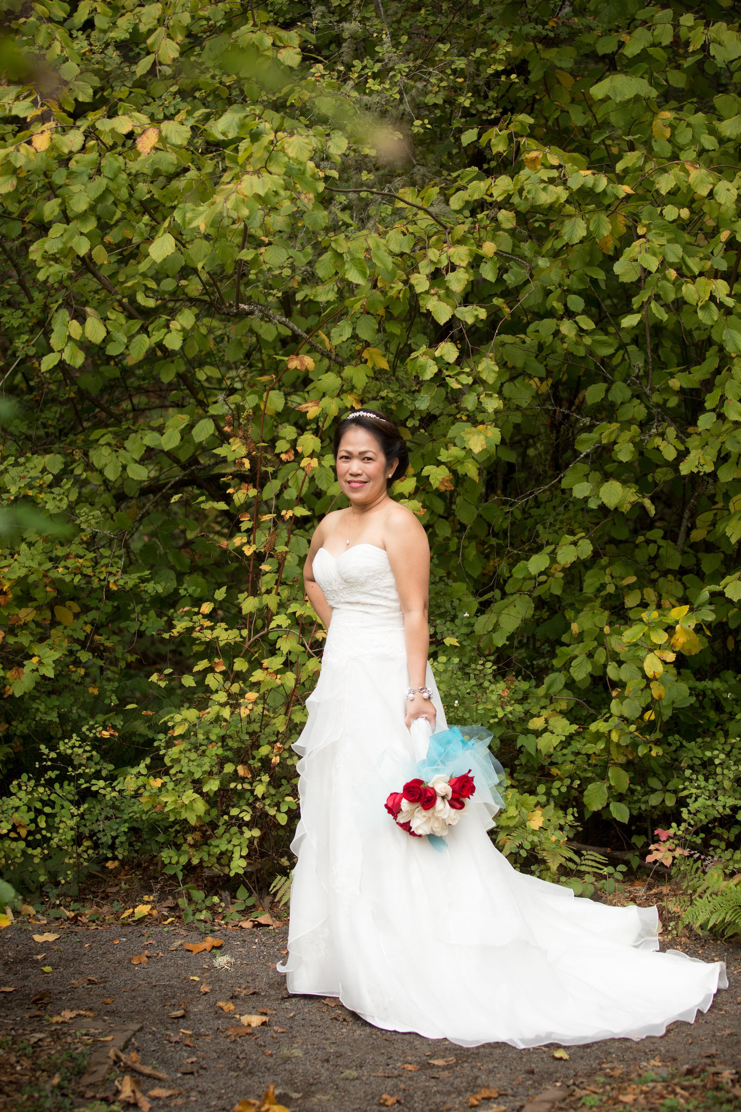 wedding_2015-10-17-55.jpg