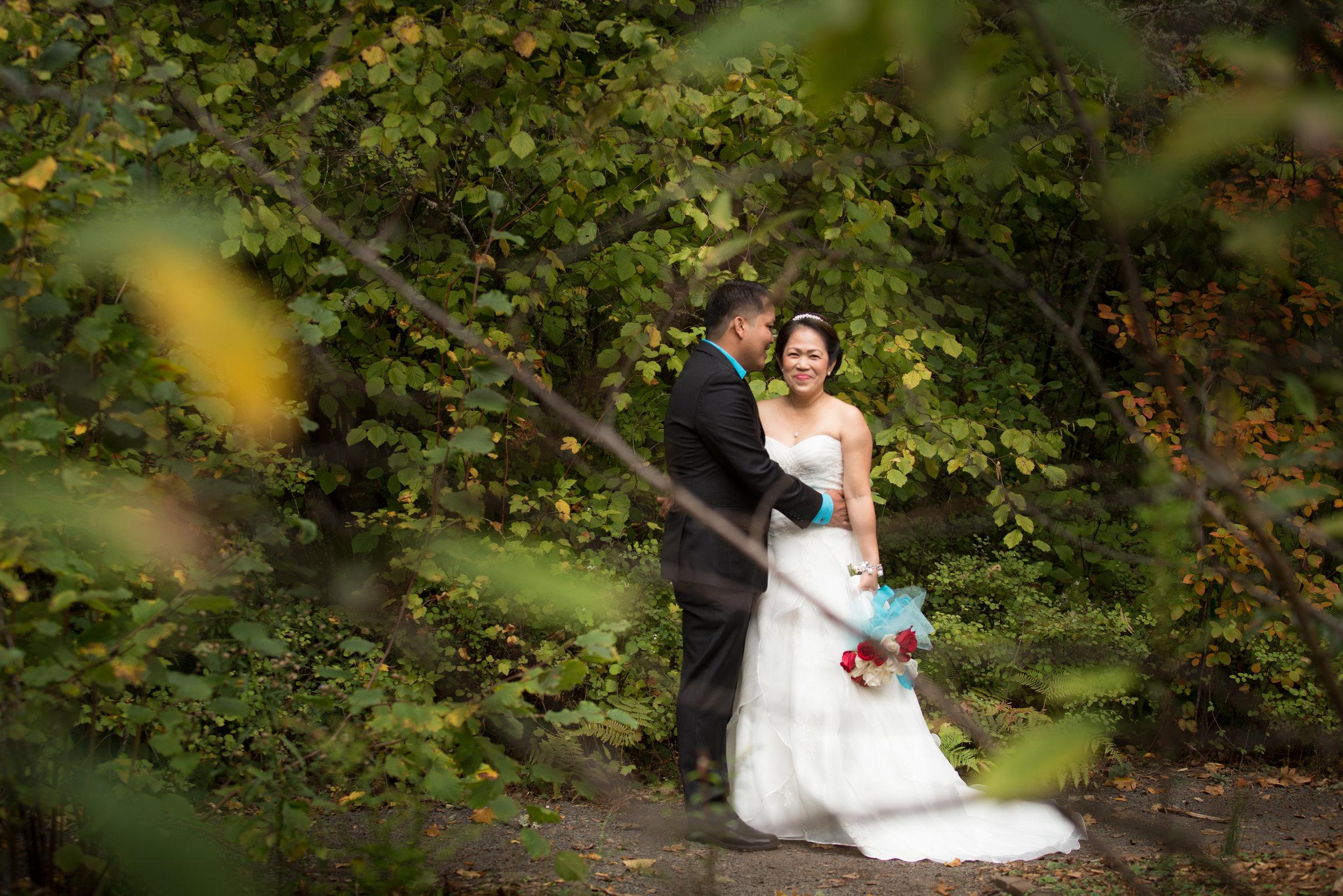 wedding_2015-10-17-54.jpg