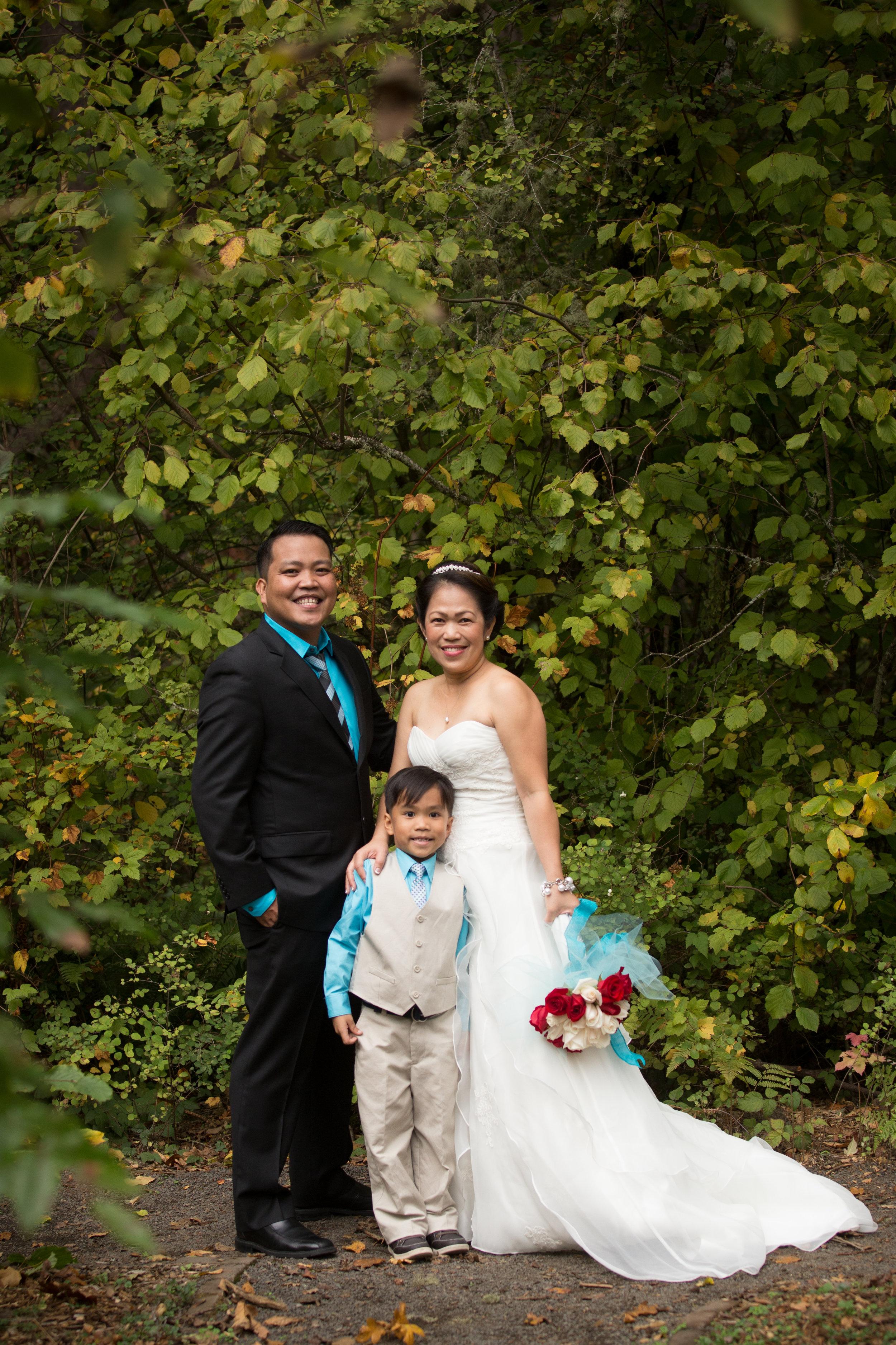 wedding_2015-10-17-57.jpg