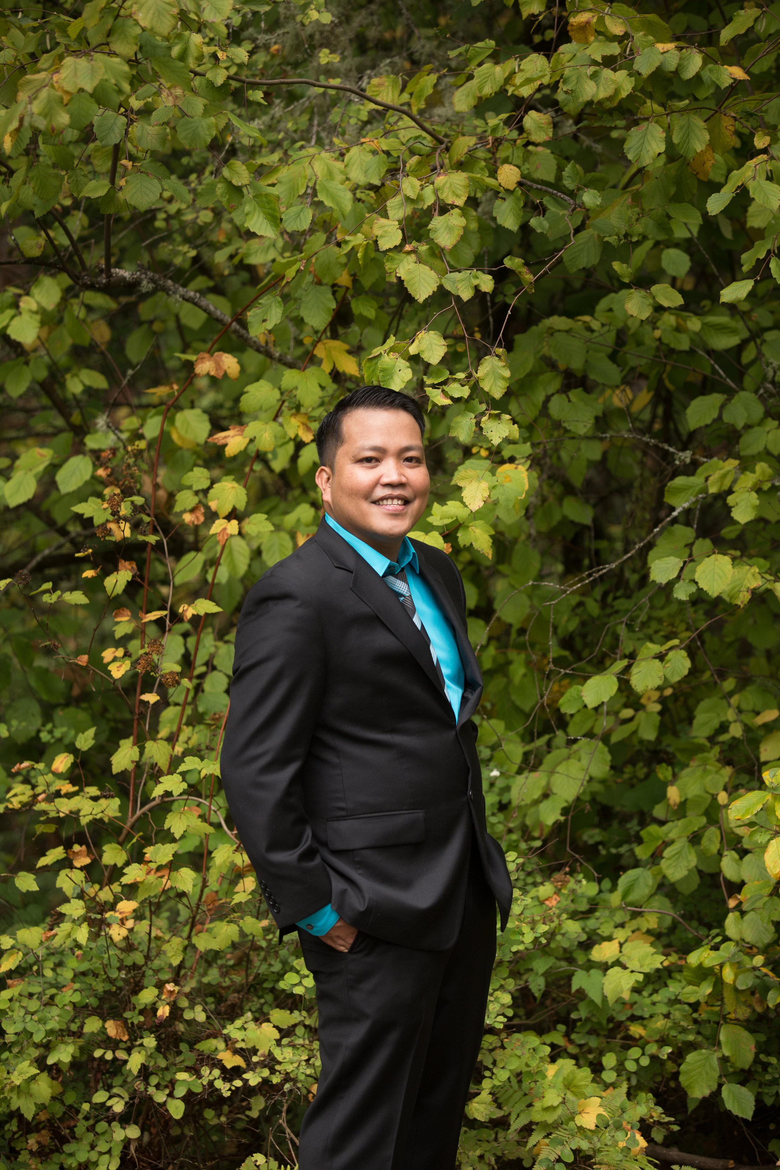 wedding_2015-10-17-58.jpg