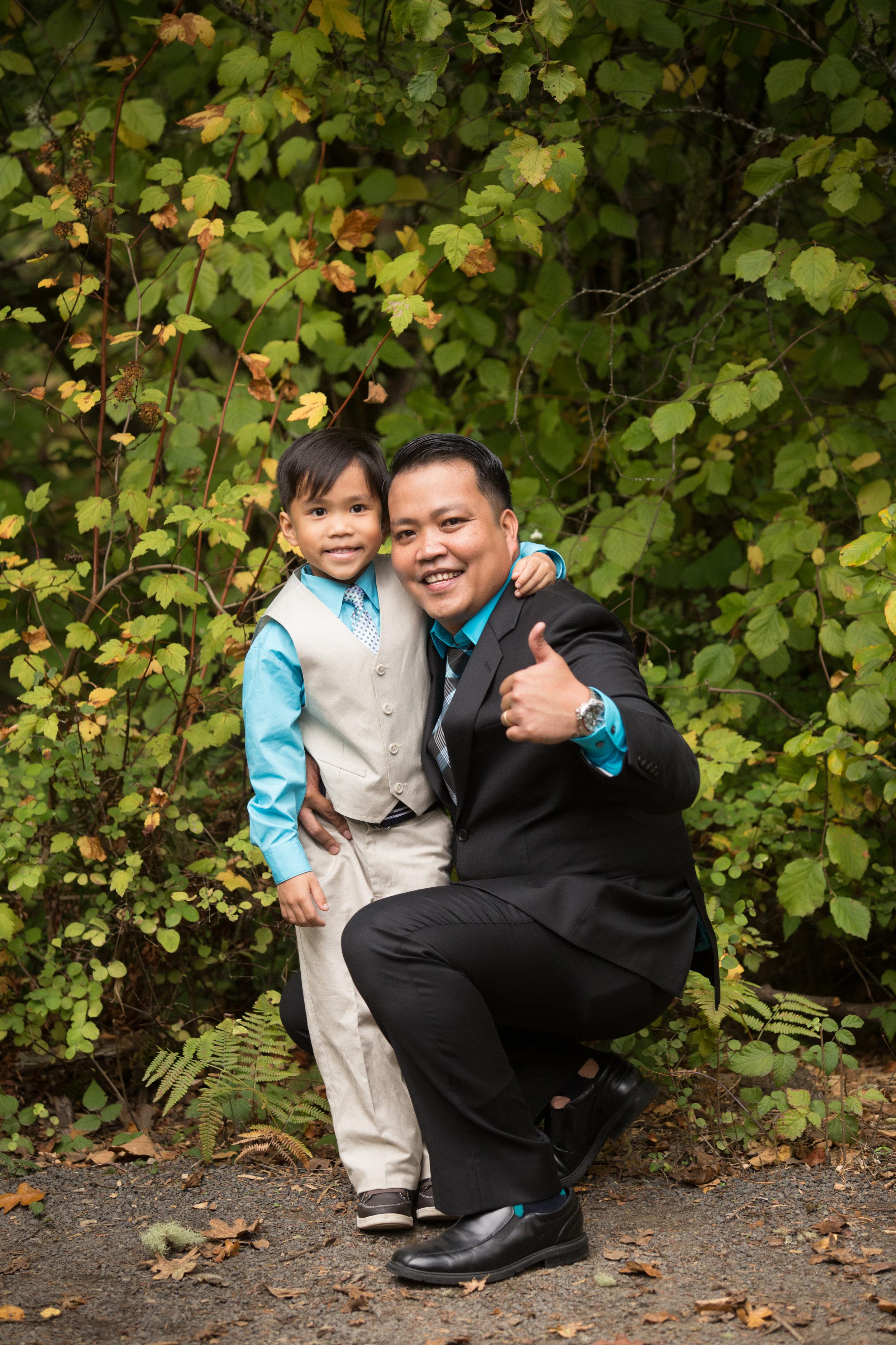 wedding_2015-10-17-60.jpg