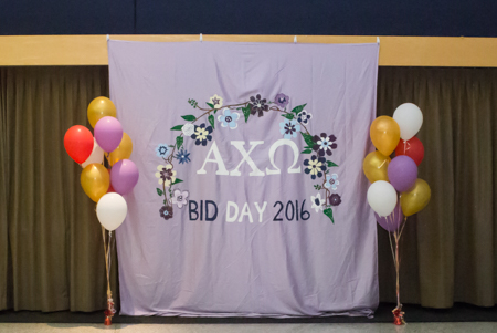 alpha-chi-omega-bid-day-2016-1