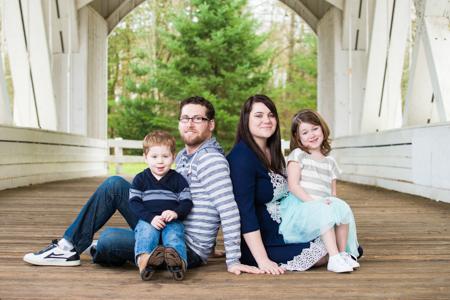tibbot-winter-family-stayton-1