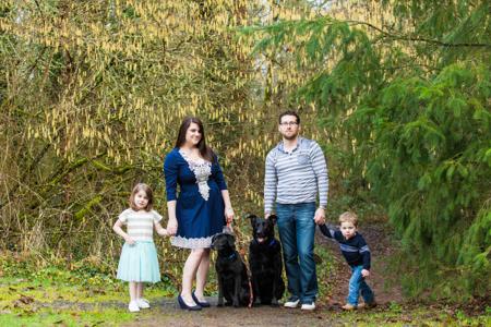 Tibbot Winter Family Stayton-12.jpg