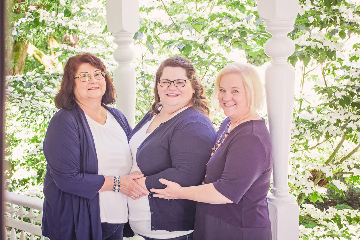 Olson Family-3.jpg
