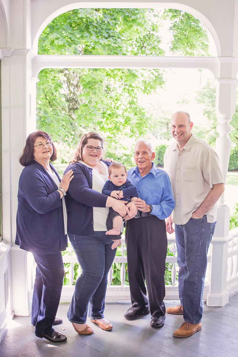 Olson Family-5.jpg