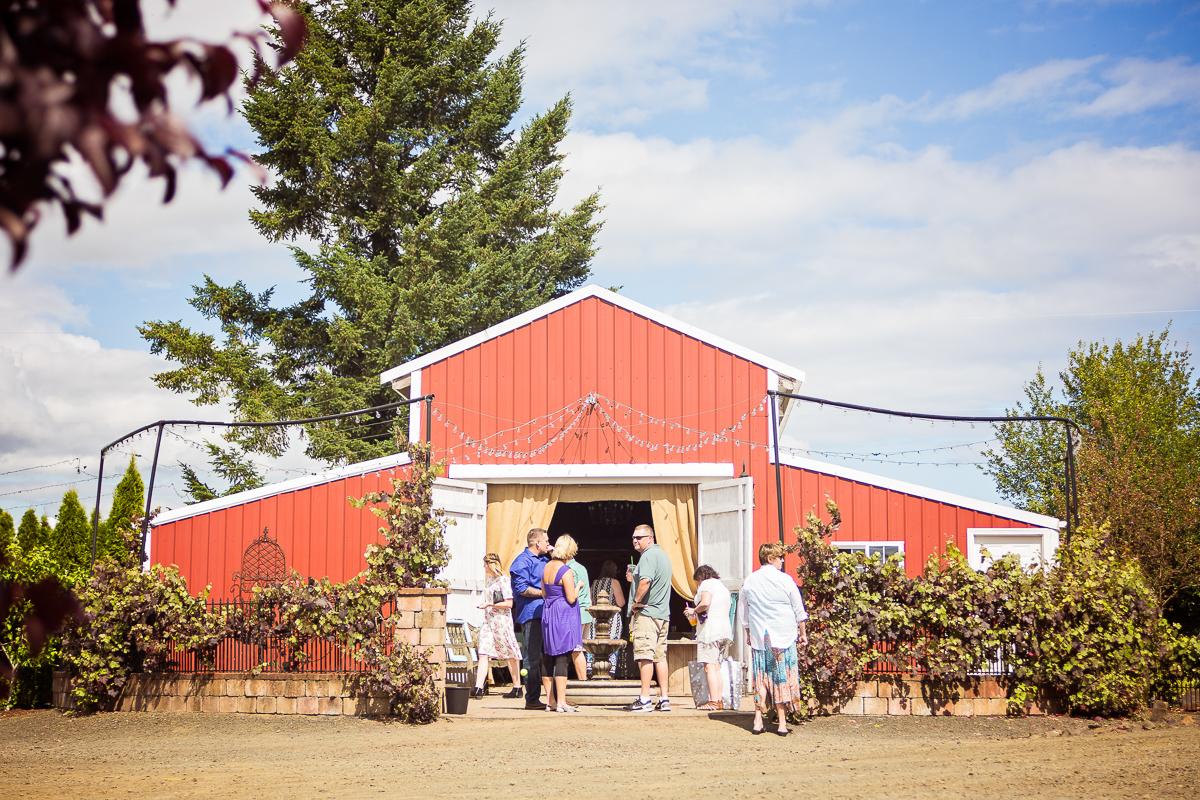 Mikkelson wedding-38.jpg