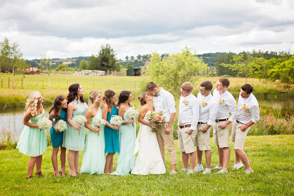 Mikkelson wedding-3.jpg
