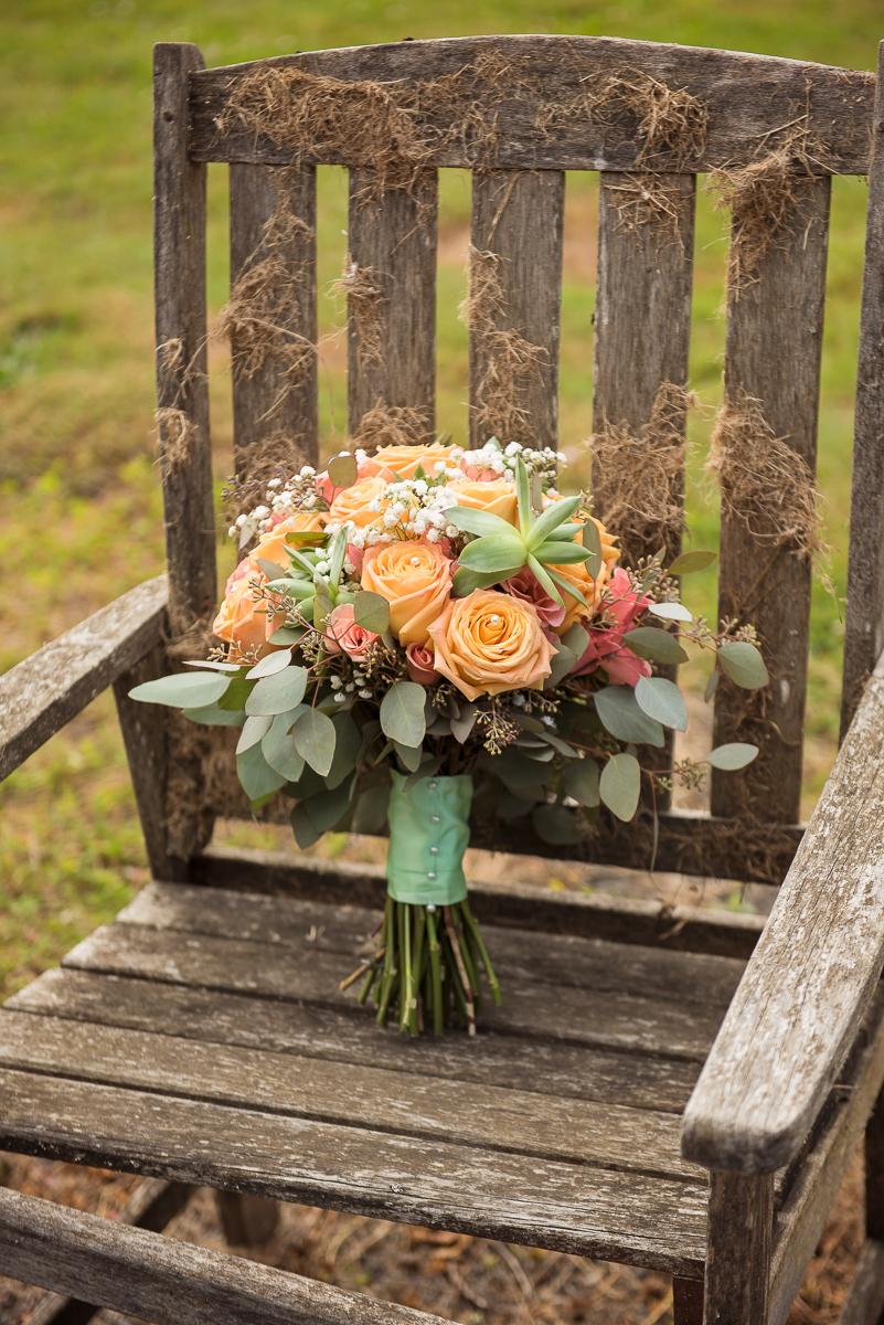 Mikkelson wedding-6.jpg