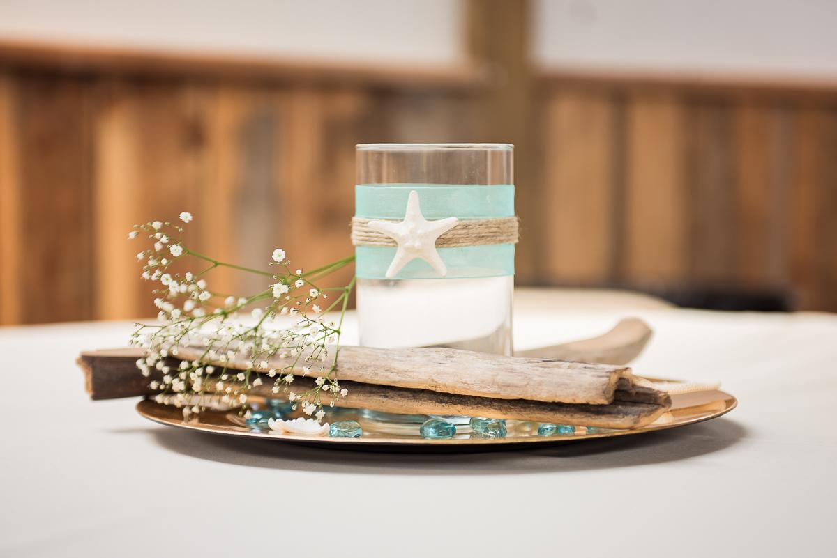Mikkelson wedding-8.jpg