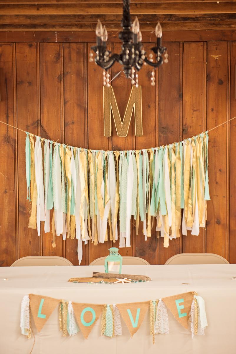 Mikkelson wedding-9.jpg