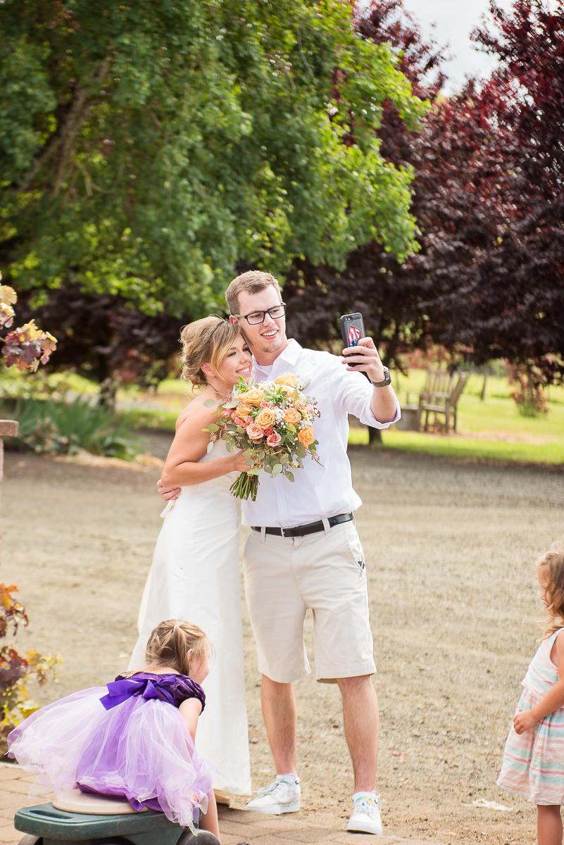 Mikkelson wedding-11.jpg