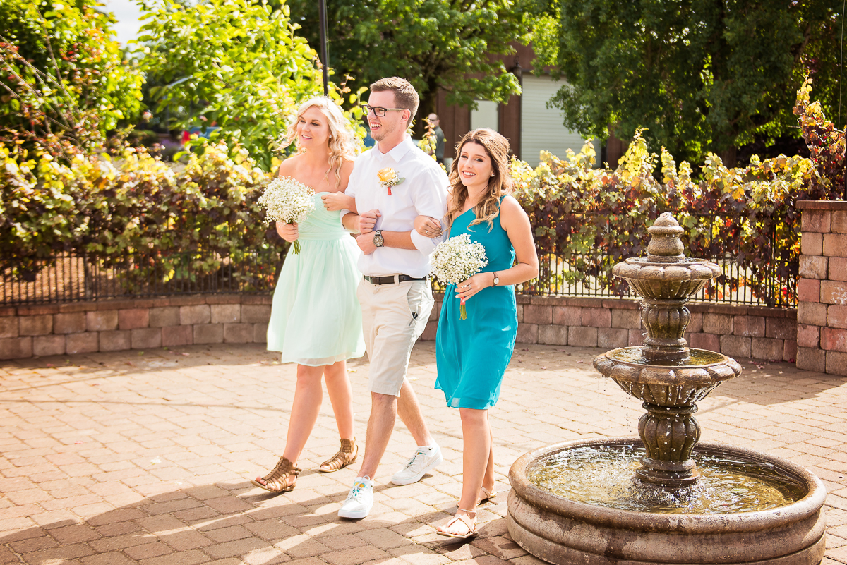 Mikkelson wedding-13.jpg