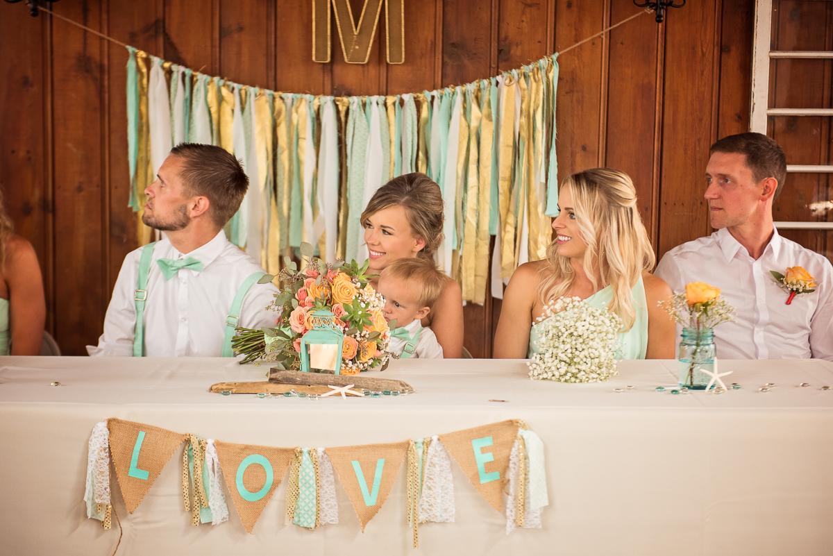 Mikkelson wedding-16.jpg