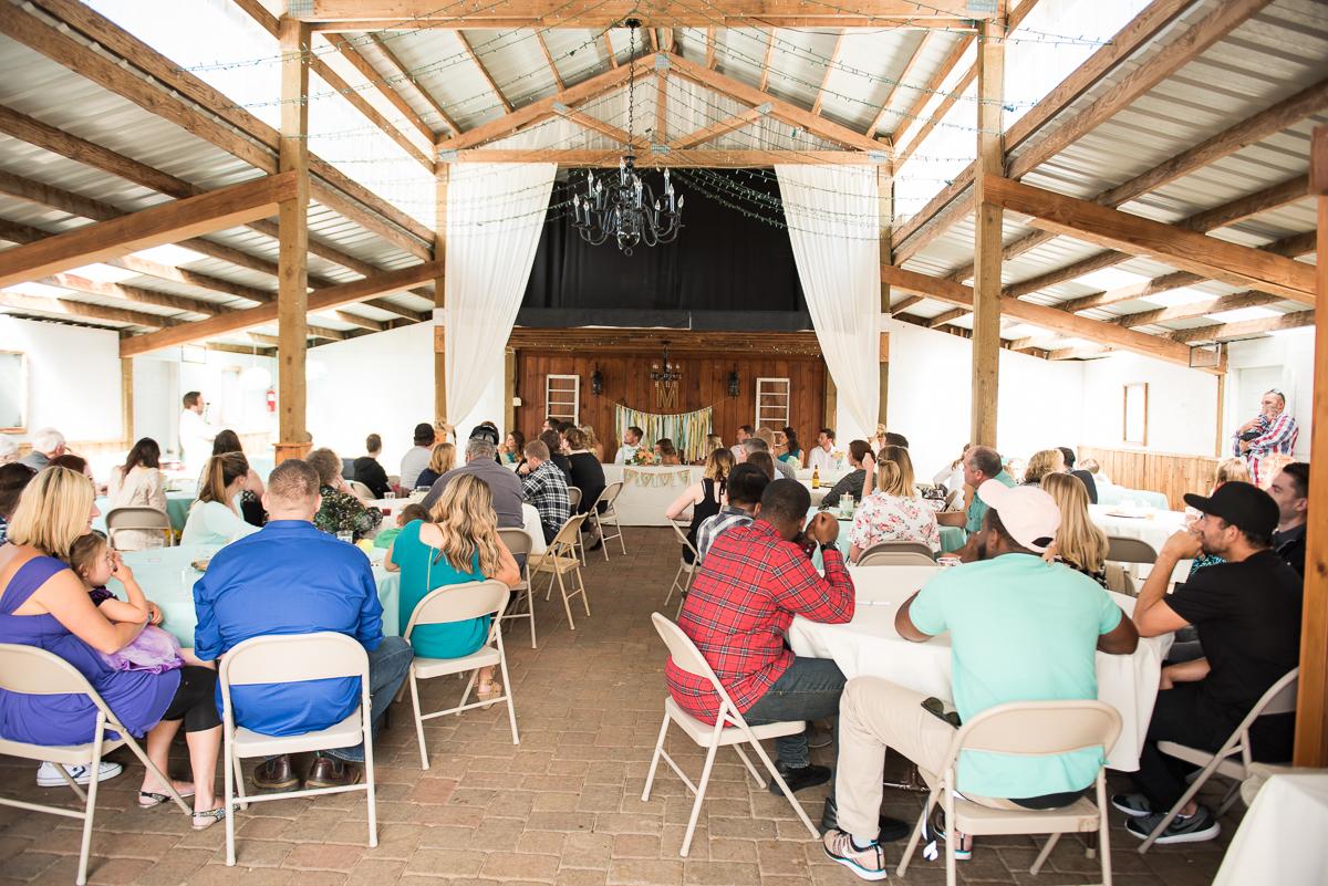 Mikkelson wedding-17.jpg