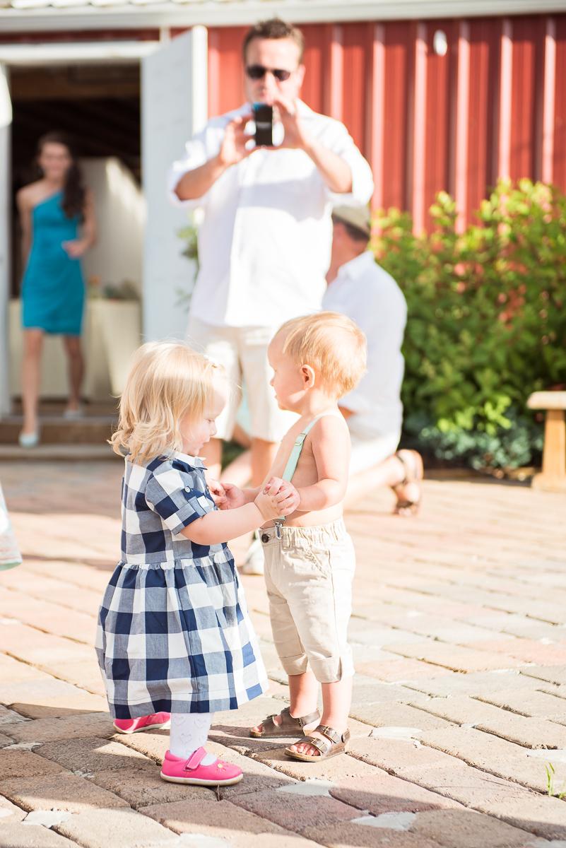 Mikkelson wedding-26.jpg