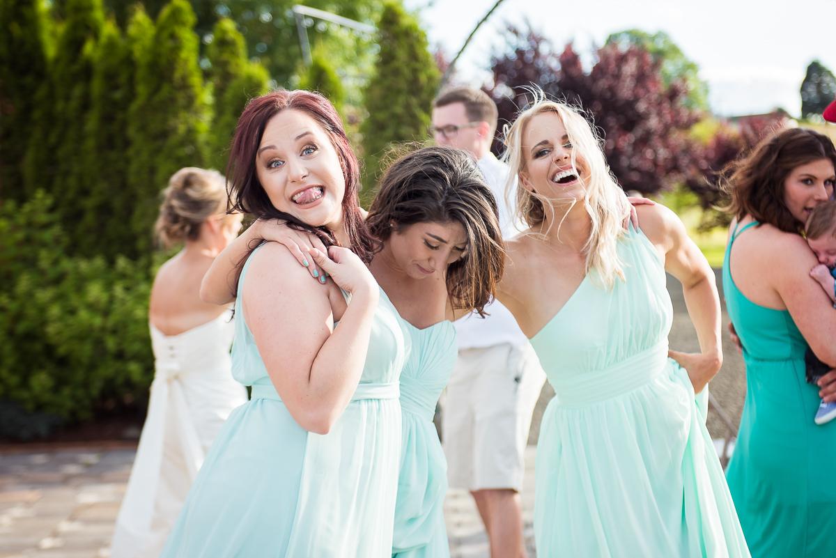 Mikkelson wedding-28.jpg