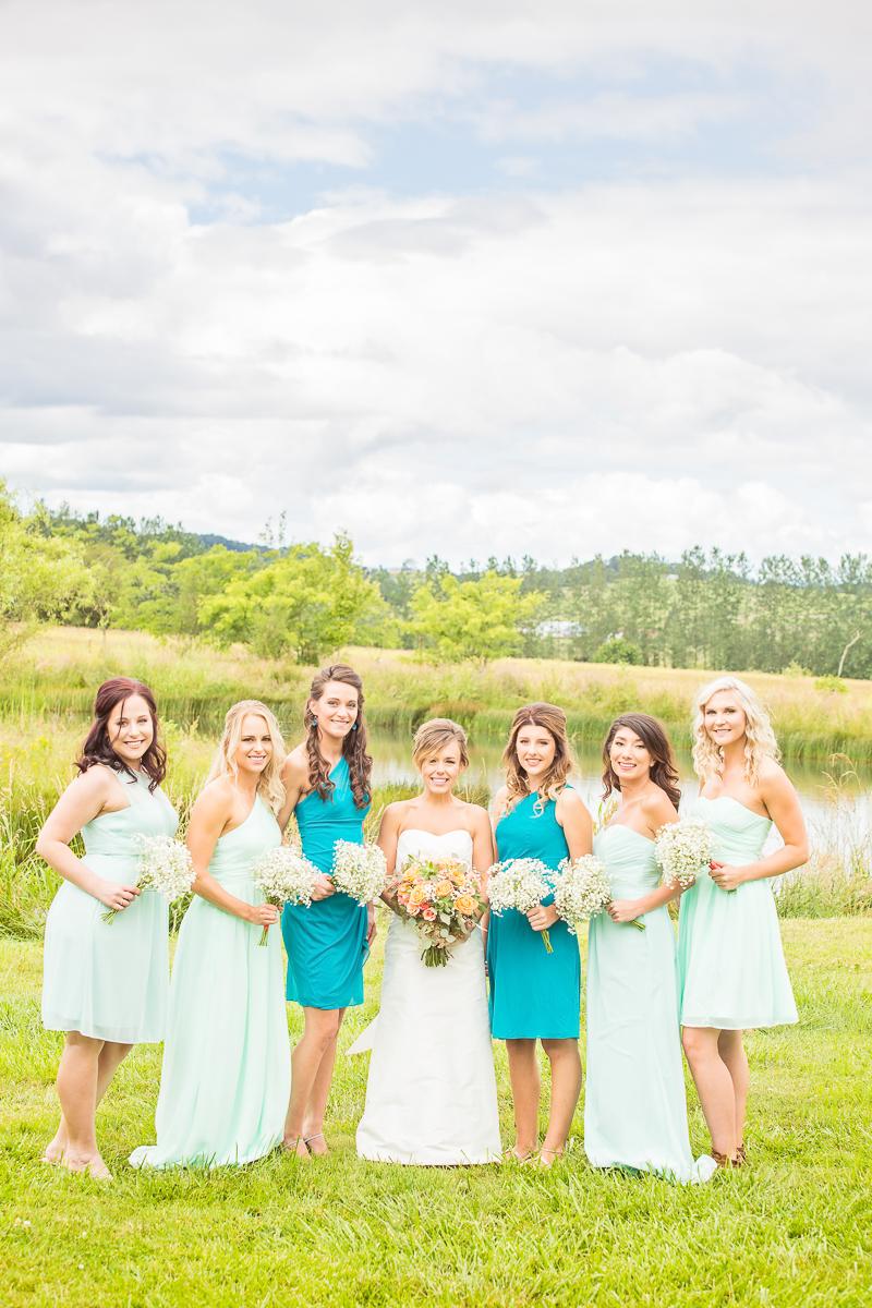 Mikkelson wedding-30.jpg