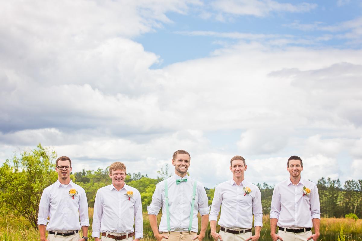 Mikkelson wedding-33.jpg