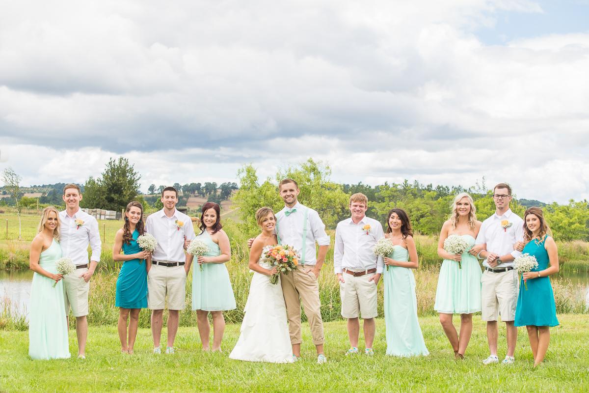 Mikkelson wedding-32.jpg