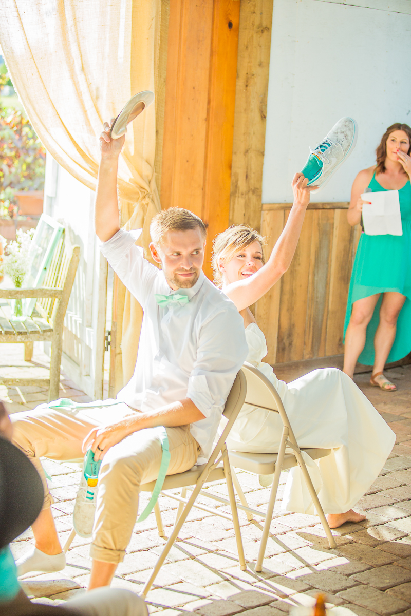 Mikkelson wedding-42.jpg