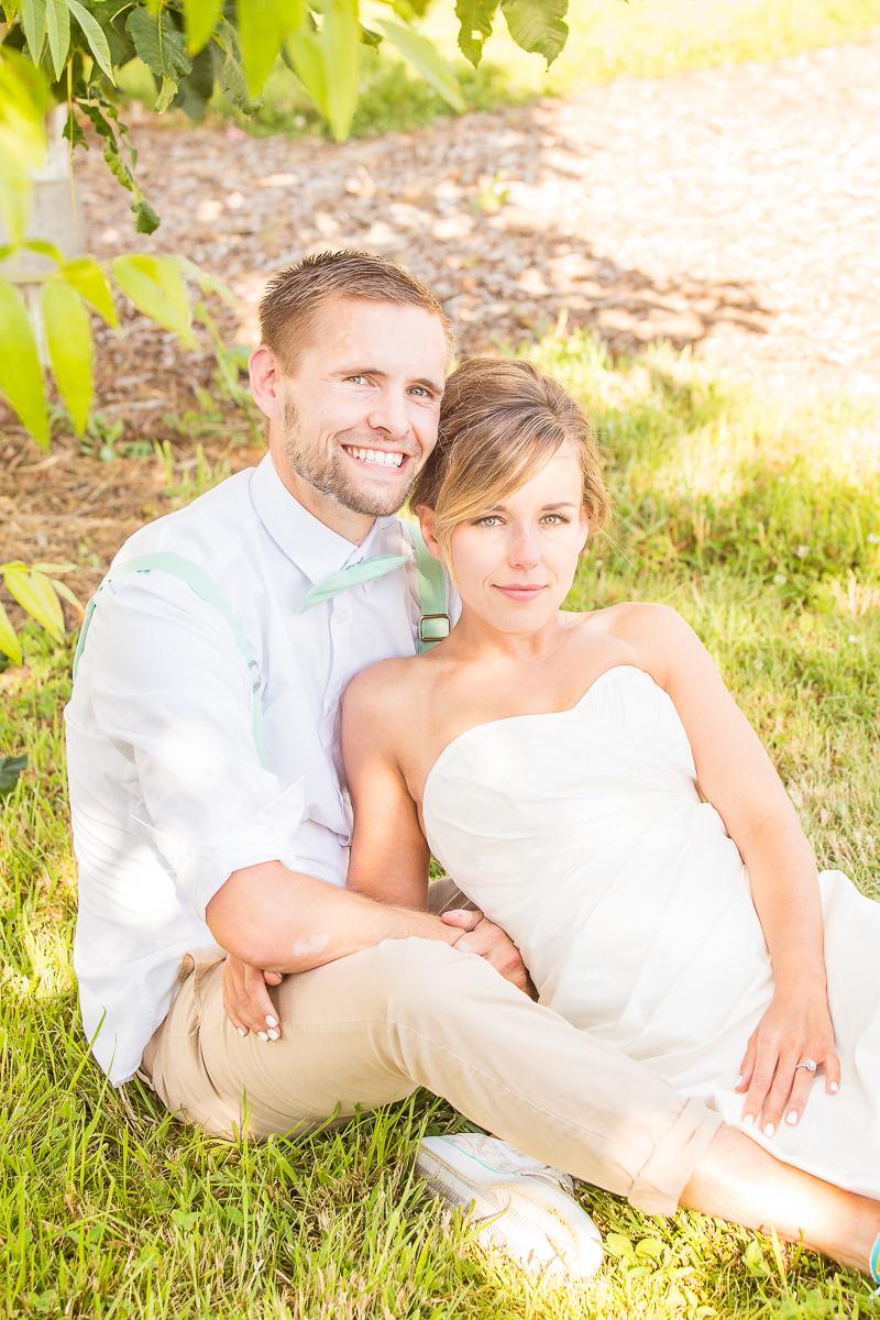 Mikkelson wedding-48.jpg