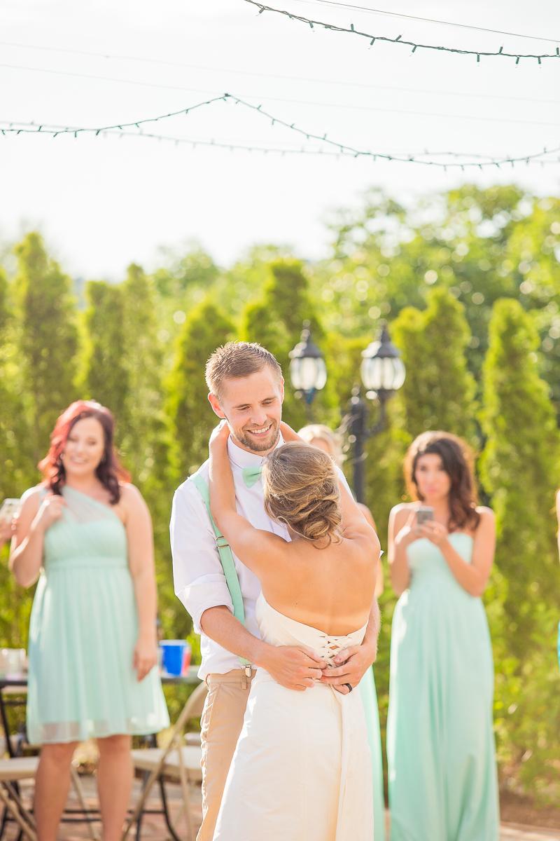 Mikkelson wedding-49.jpg