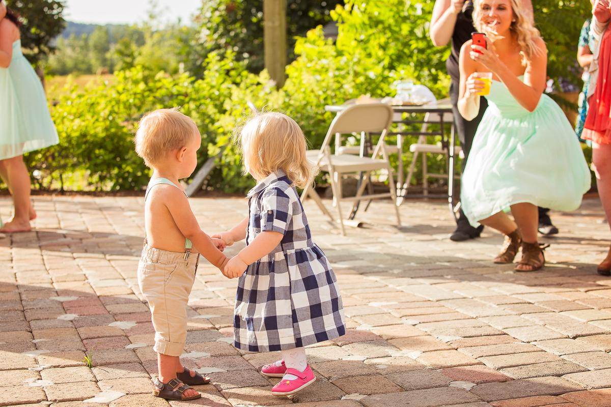 Mikkelson wedding-53.jpg