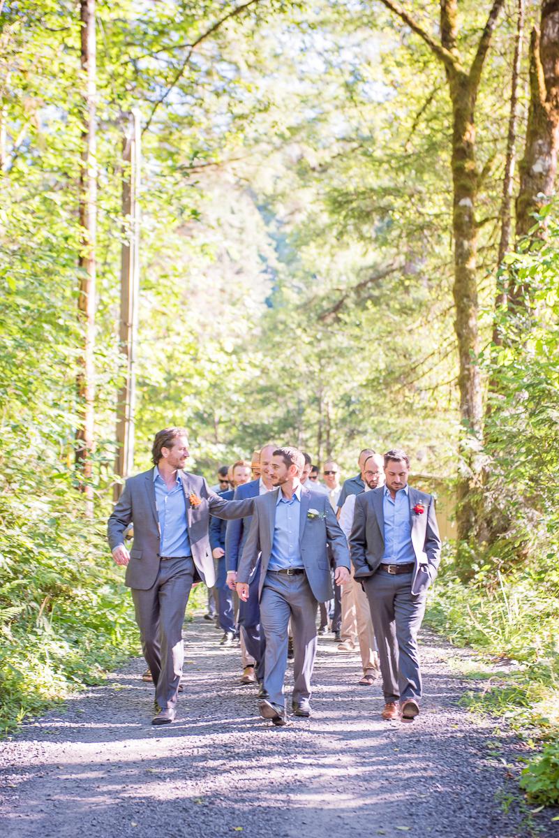 ptak wedding-19.jpg