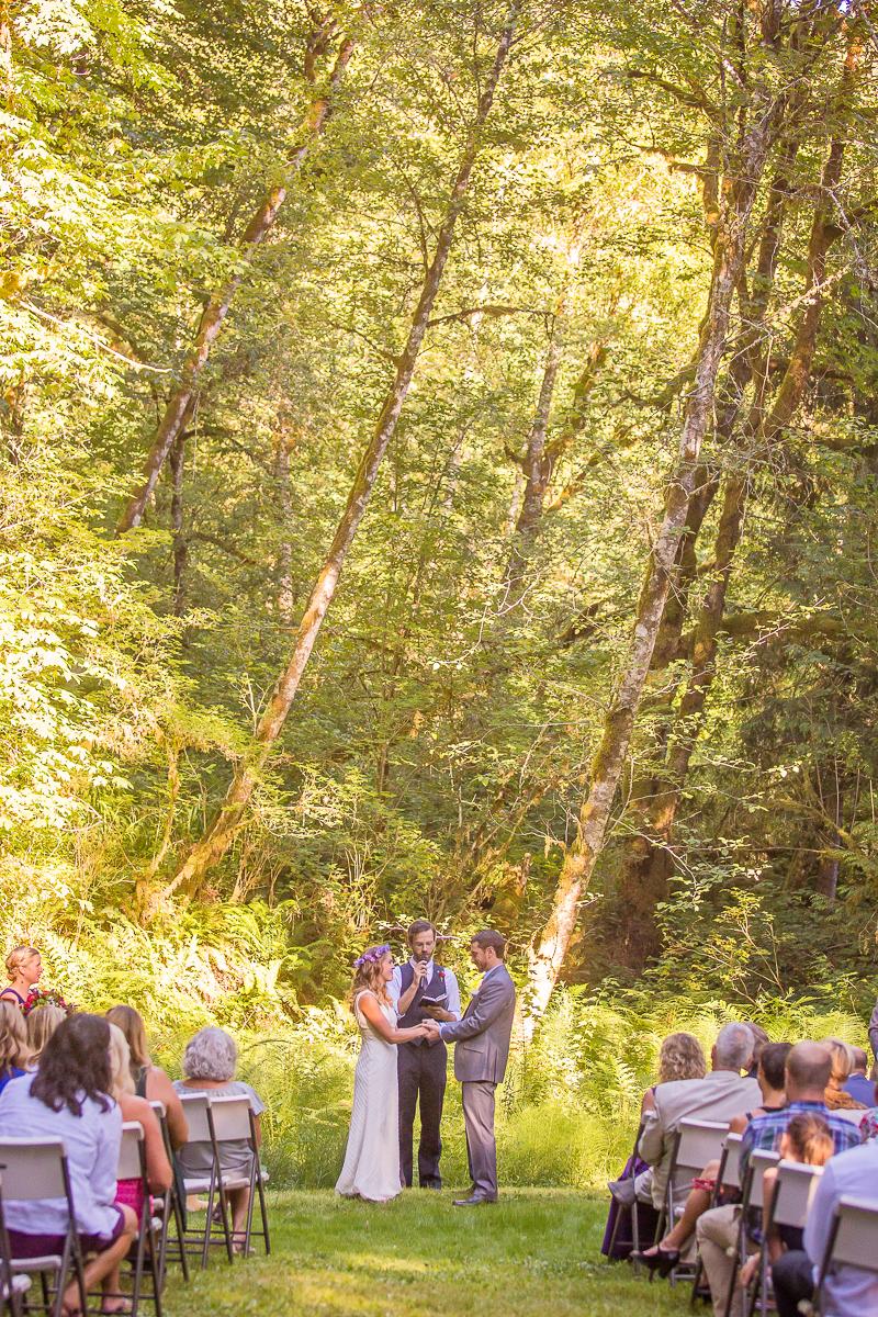 ptak wedding-24.jpg