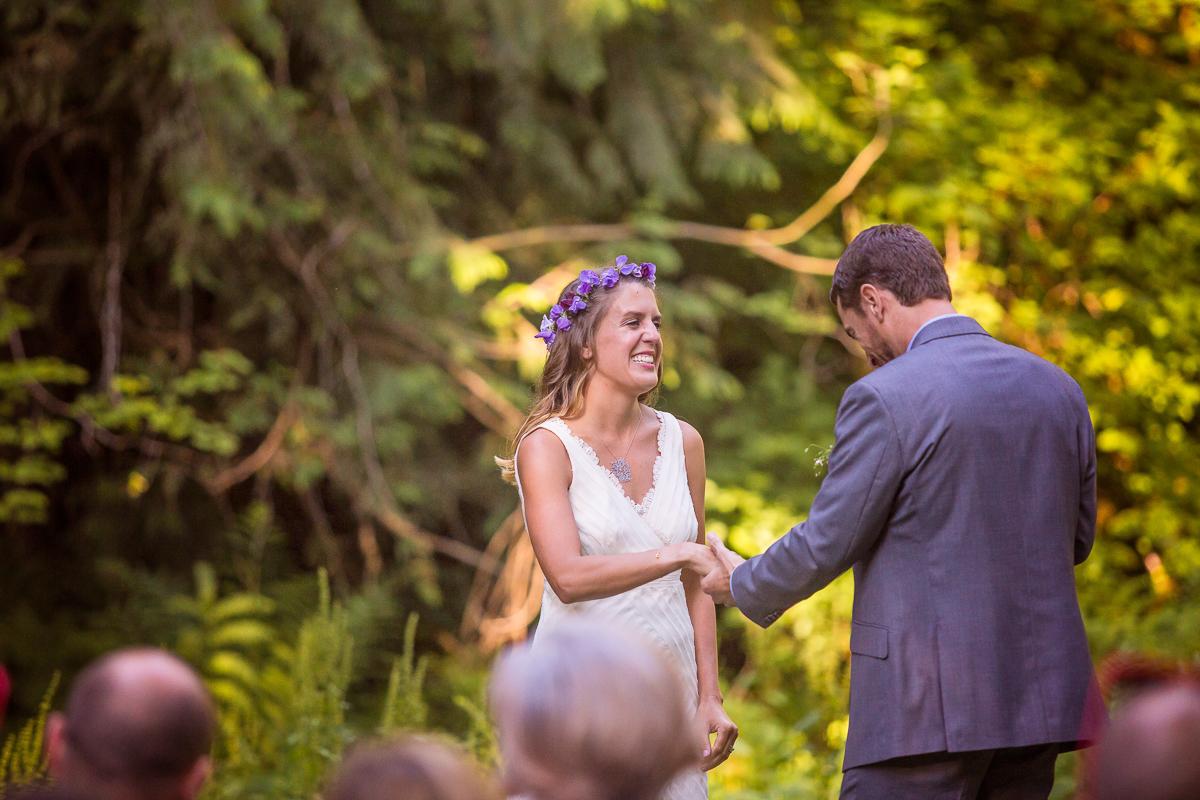 ptak wedding-26.jpg