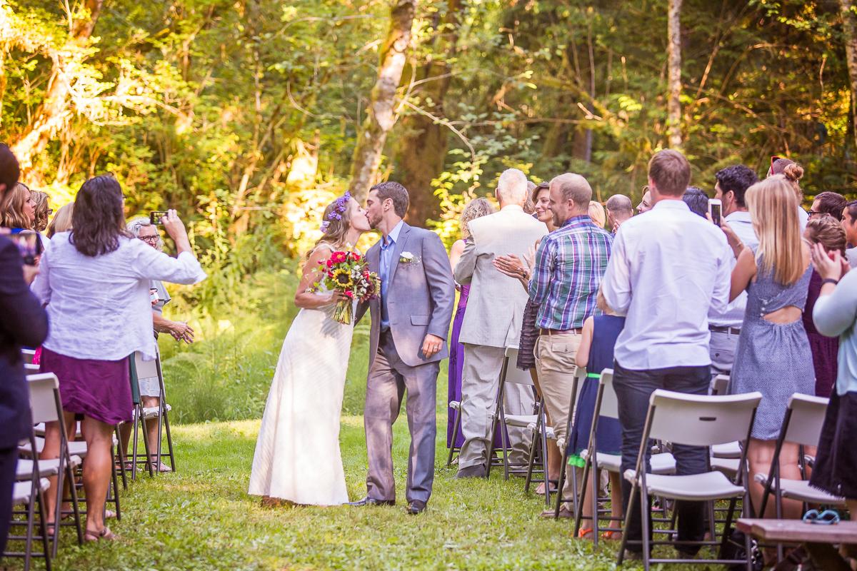 ptak wedding-28.jpg