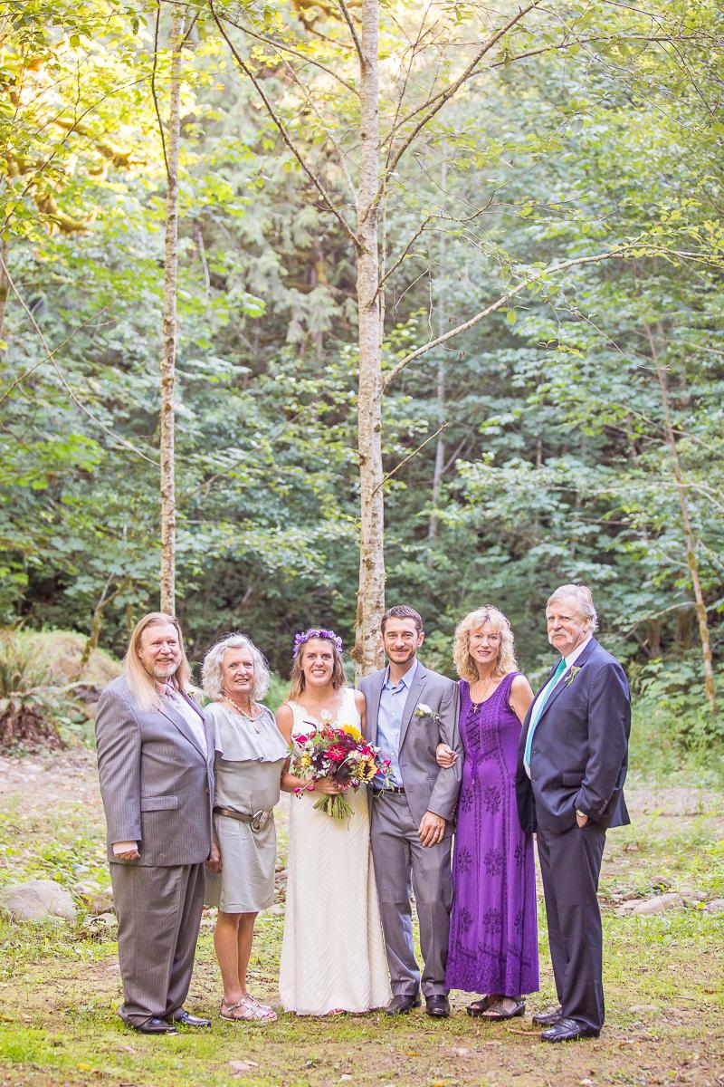 ptak wedding-29.jpg