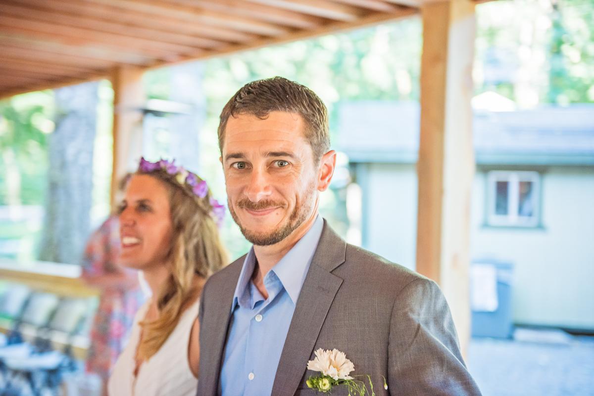 ptak wedding-32.jpg