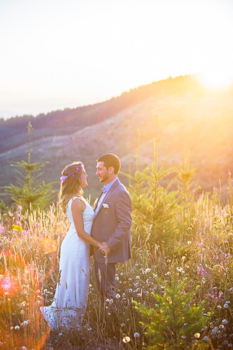 ptak wedding-36.jpg