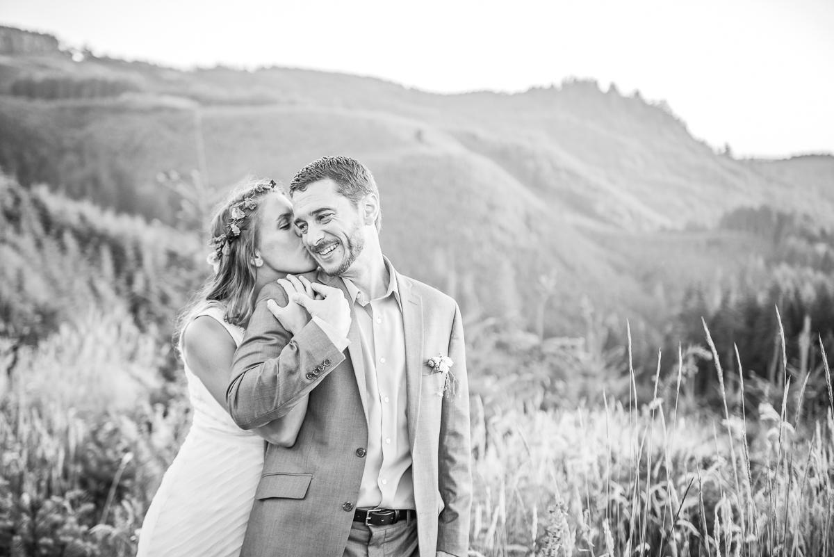 ptak wedding-38.jpg