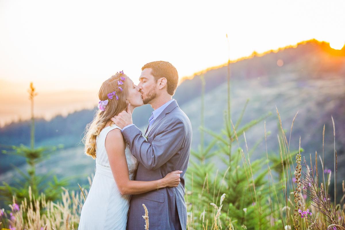 ptak wedding-40.jpg