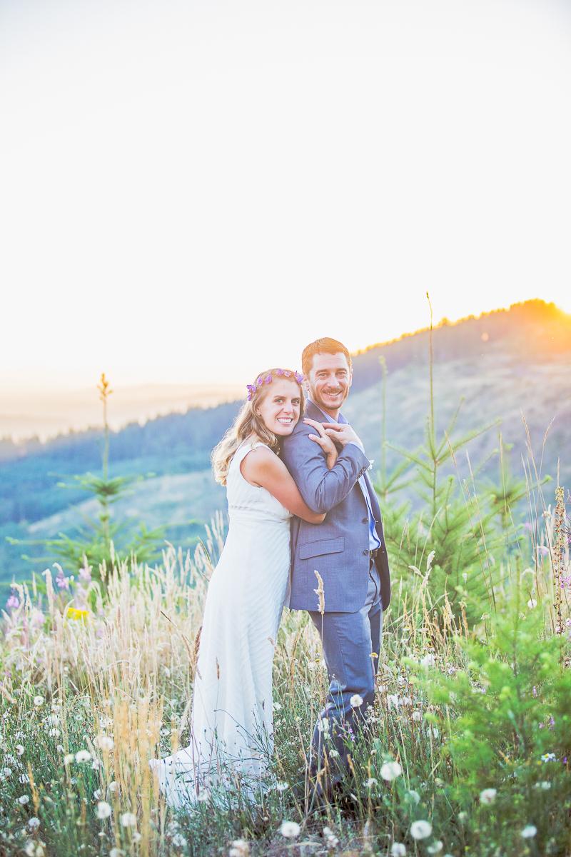 ptak wedding-39.jpg