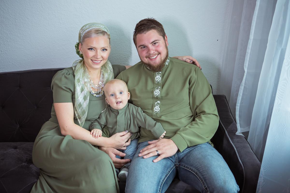 Yakis Family-WEB-15.jpg