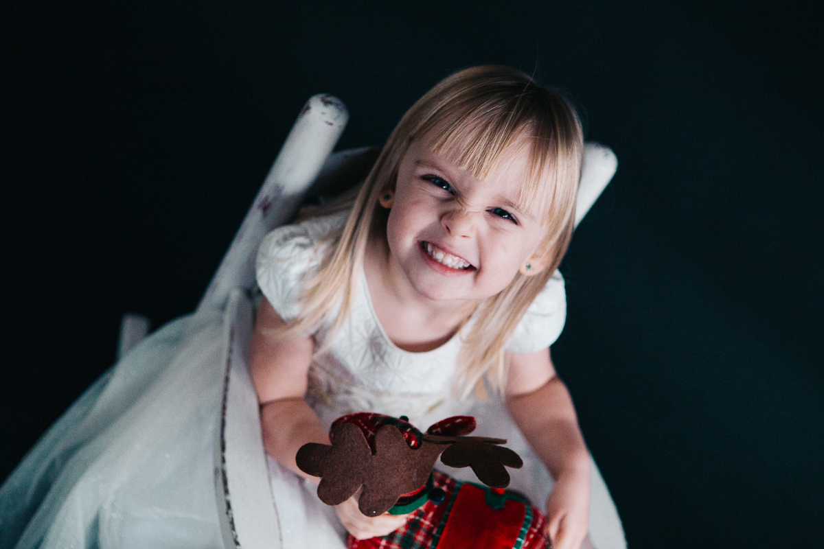 Evie Christmas_2016-11-13-7.jpg