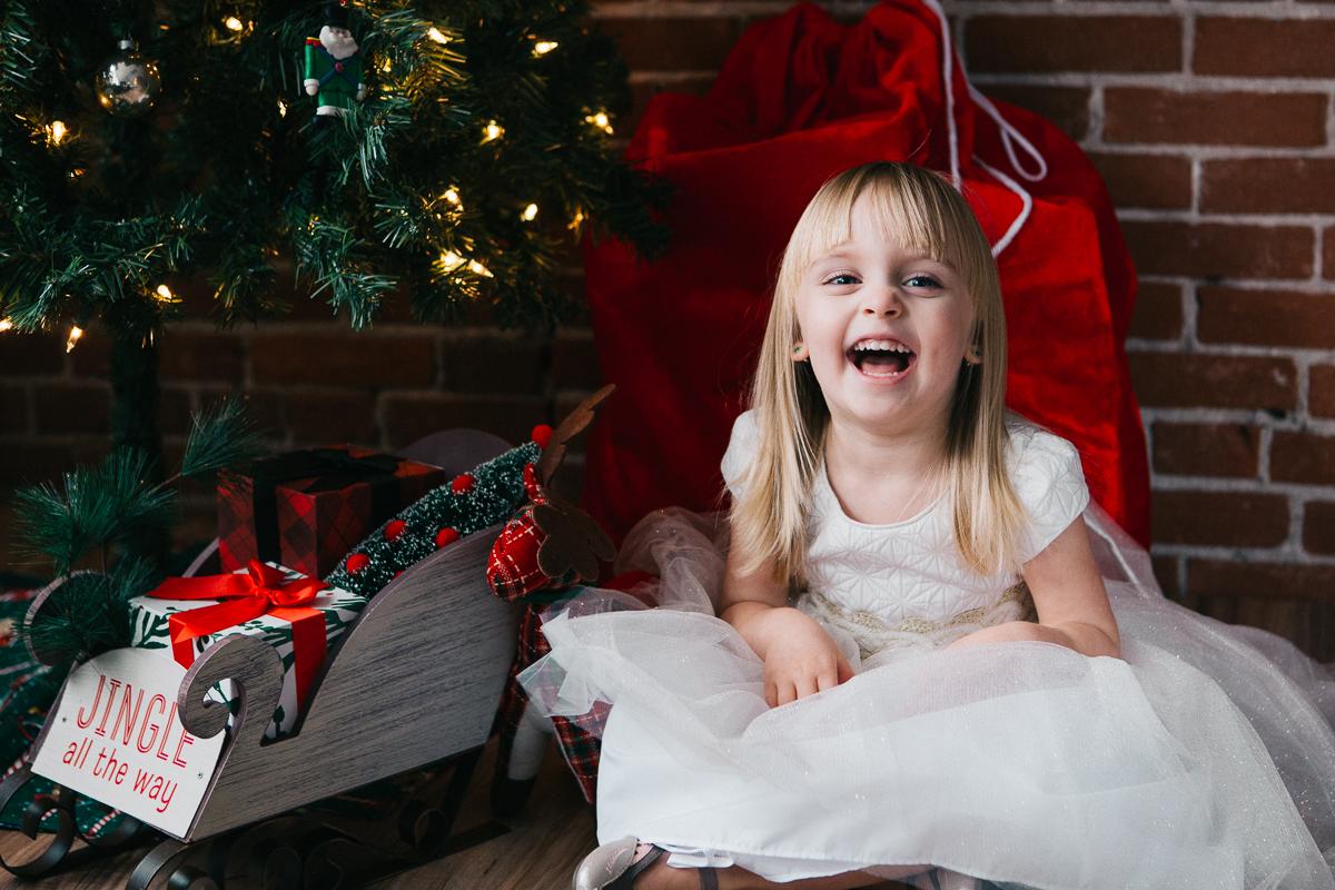 Evie Christmas_2016-11-13-9.jpg