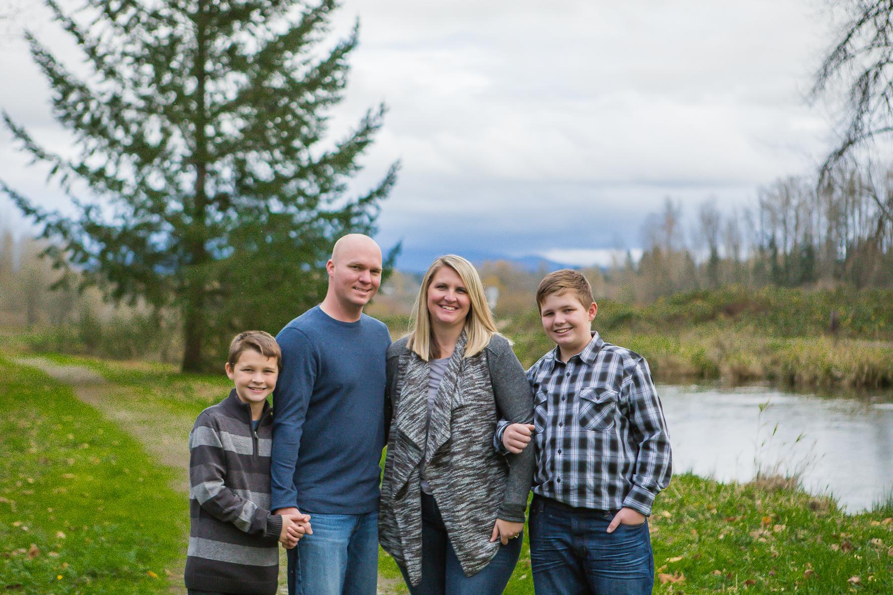 Anderson Family-4.jpg