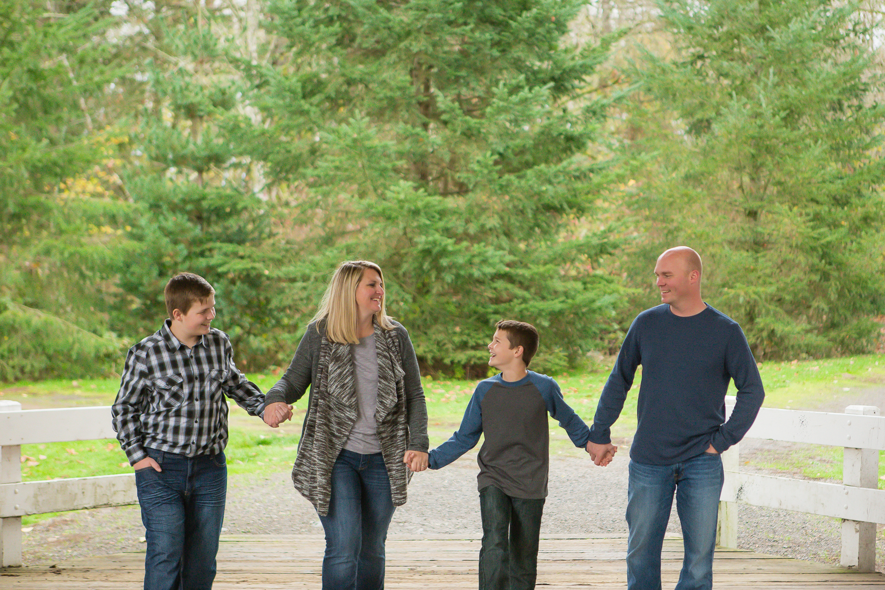 Anderson Family-11.jpg