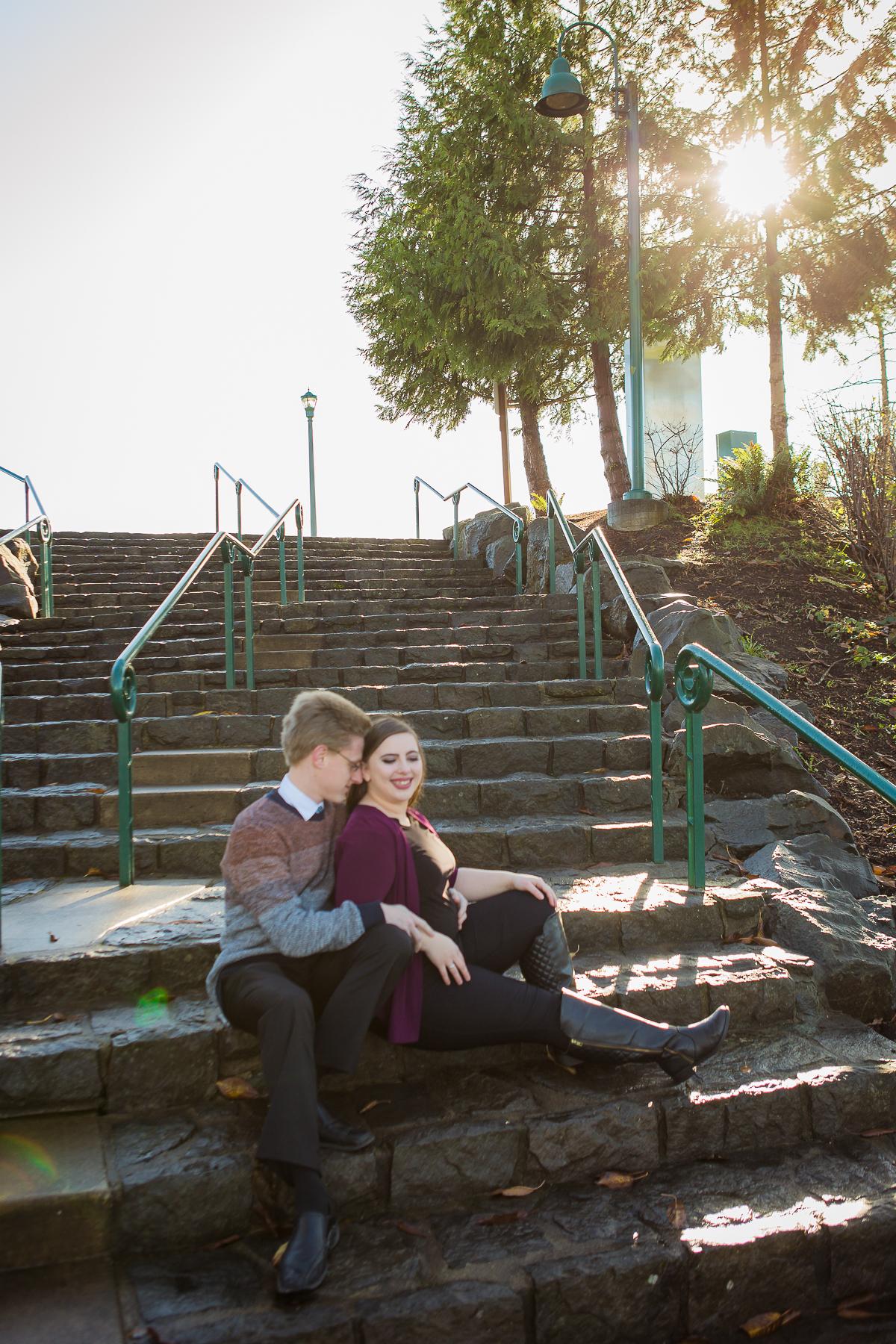 Rachel+Peter-3.jpg
