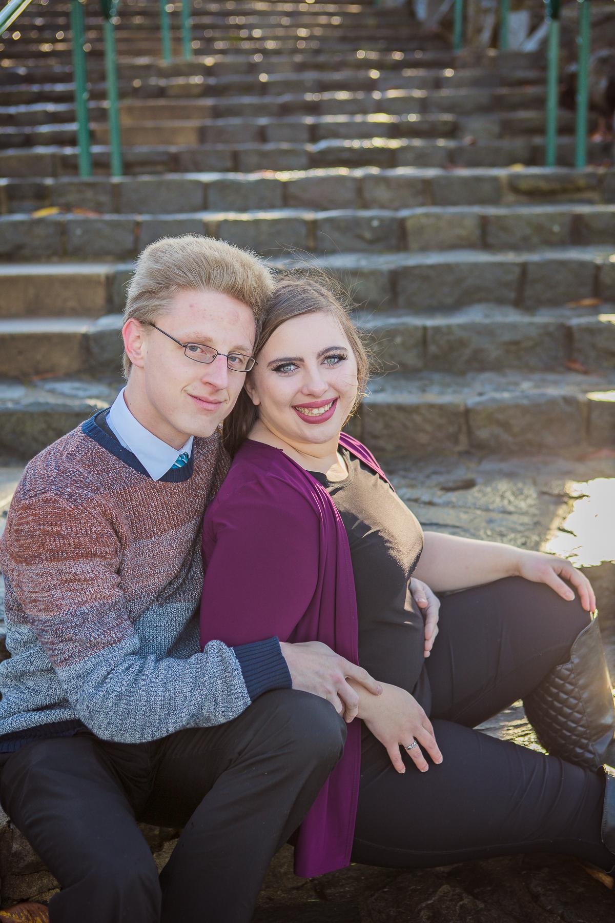 Rachel+Peter-4.jpg