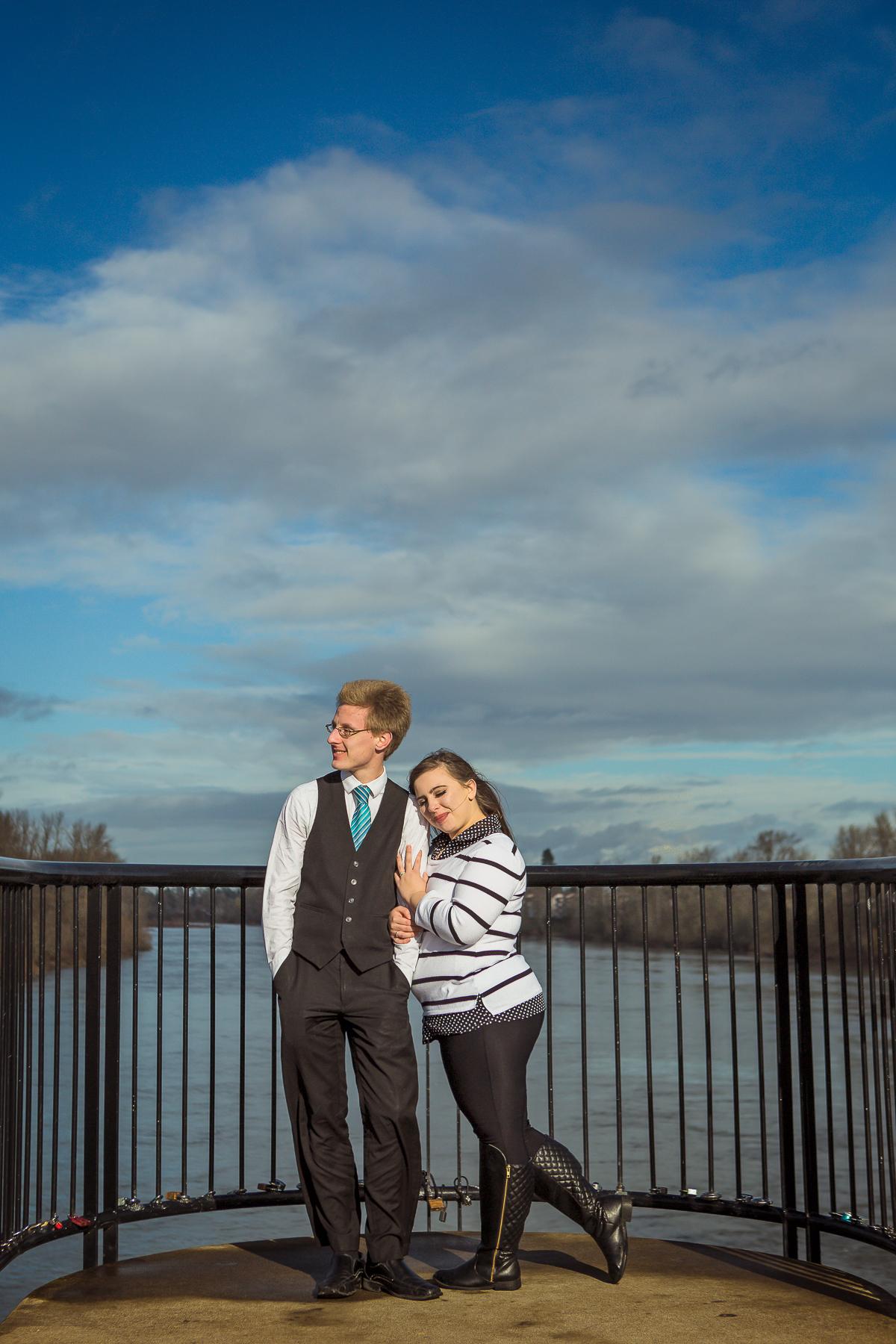 Rachel+Peter-16.jpg