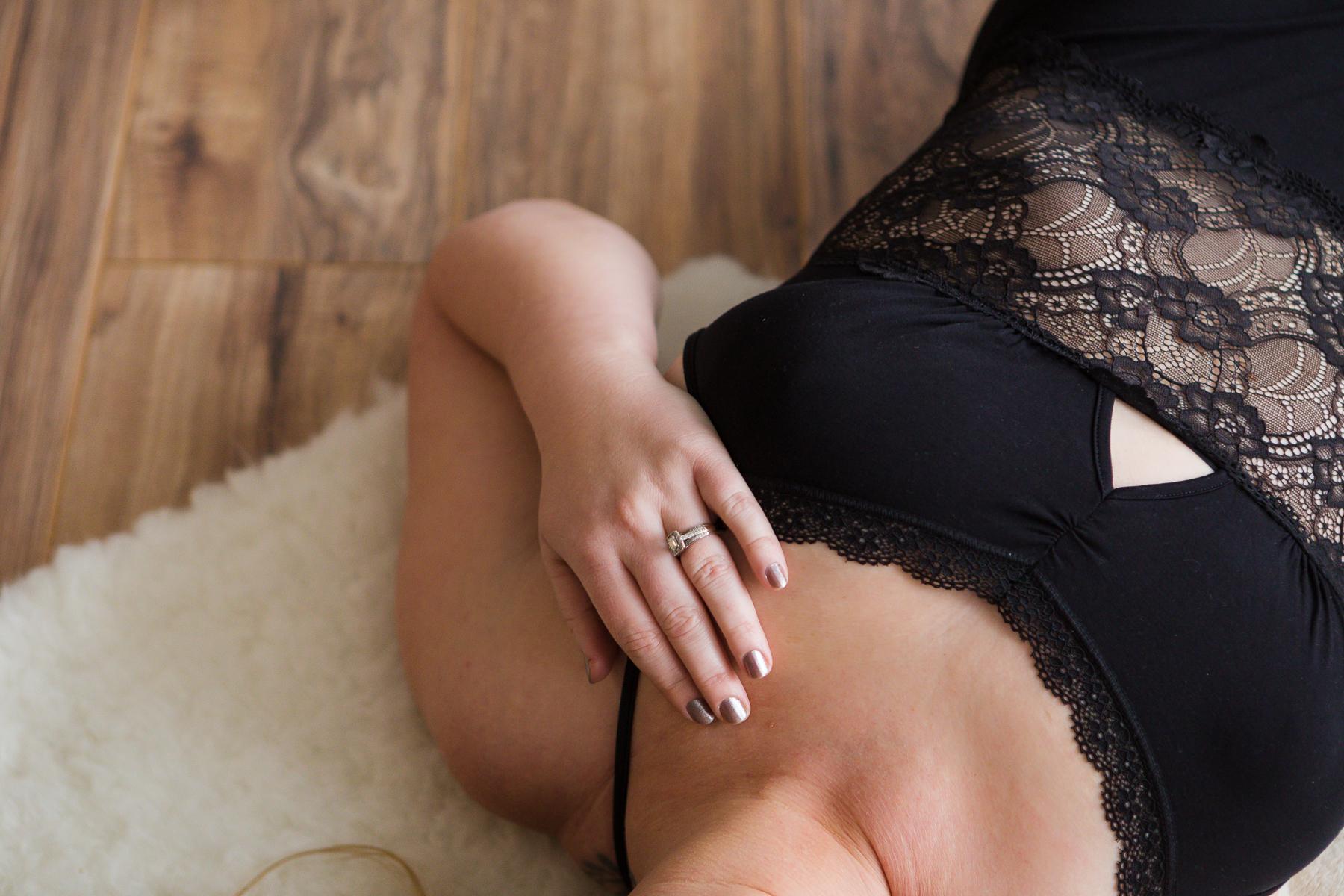 Nicole Boudoir-23.jpg