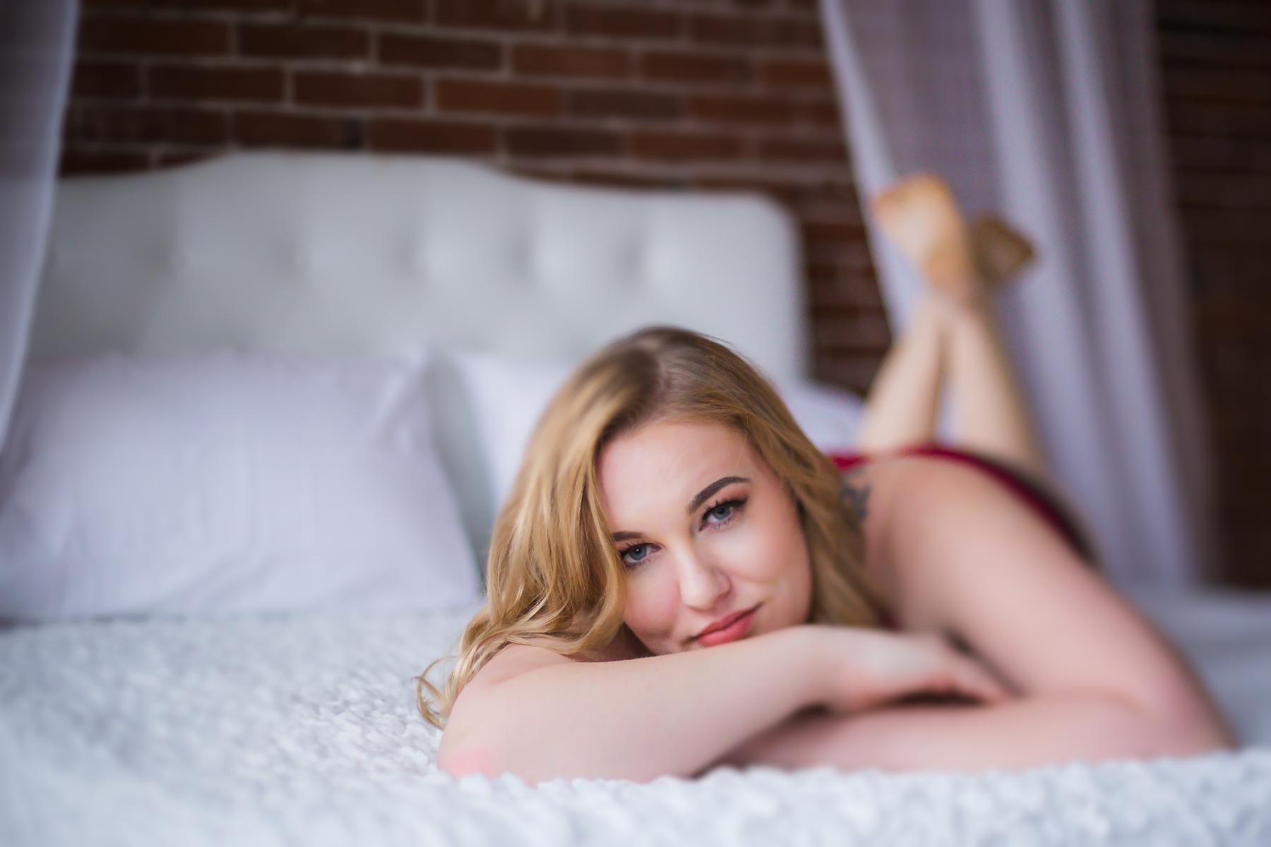 Nicole Boudoir-35.jpg