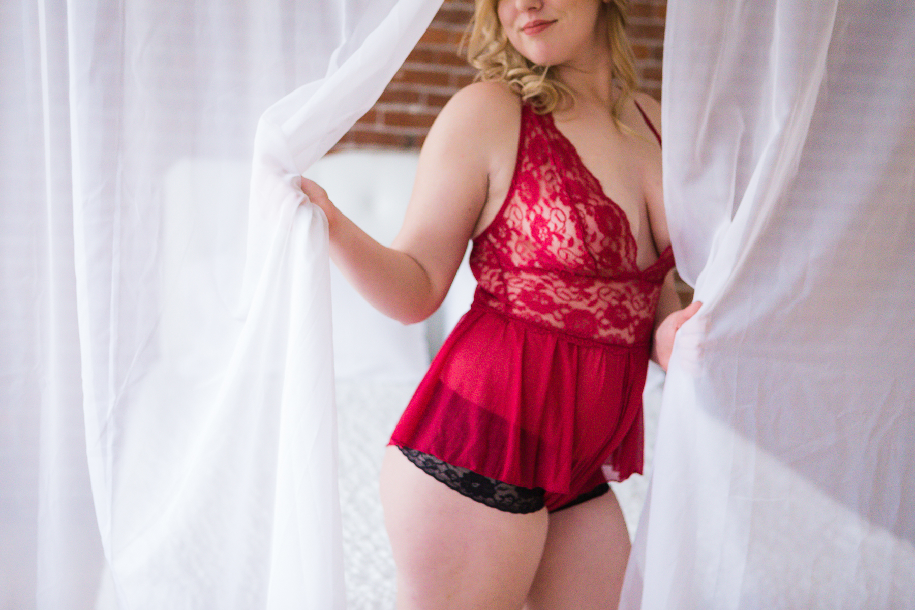 Nicole Boudoir-41.jpg