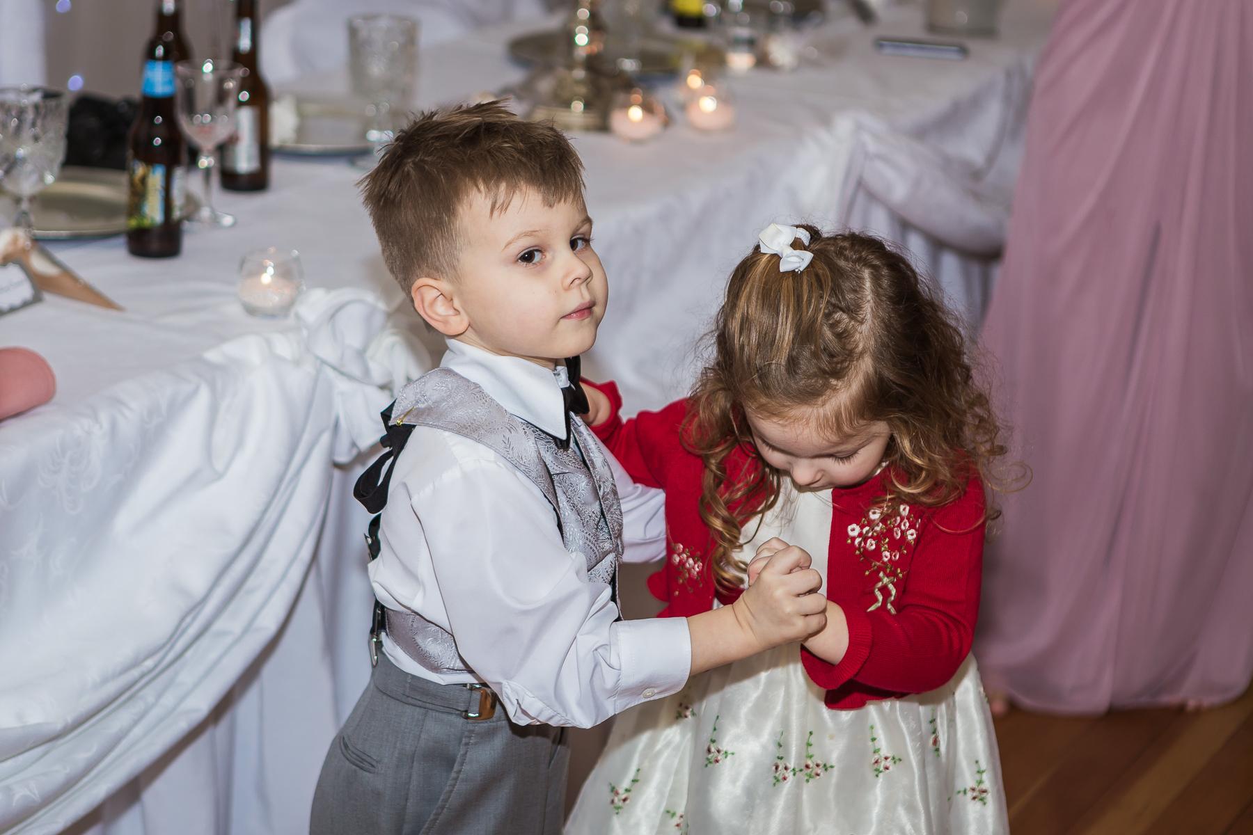 Ben+Kelsey Wedding-81.jpg